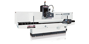 Automatic Precision Surface Grinder FSG-2040ADIII