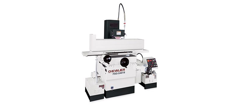 semi auto precision surface grinder manufacturer in taiwan rh chevaliertw com Manuals for Dell Laptops Samsung Galaxy S3 Manual